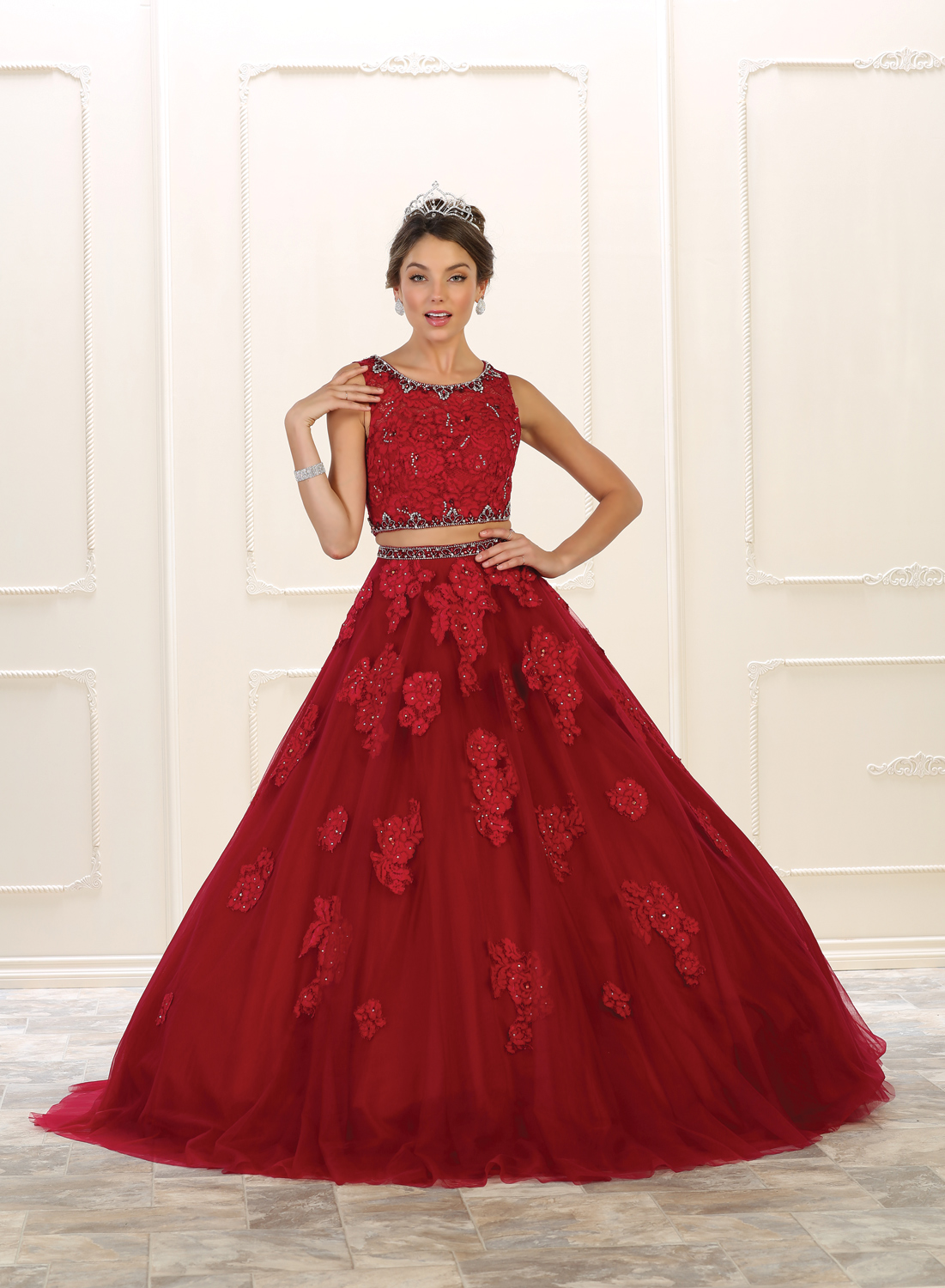 Ball Gowns – Fancy Chic Dresses – Dresses for every occasion