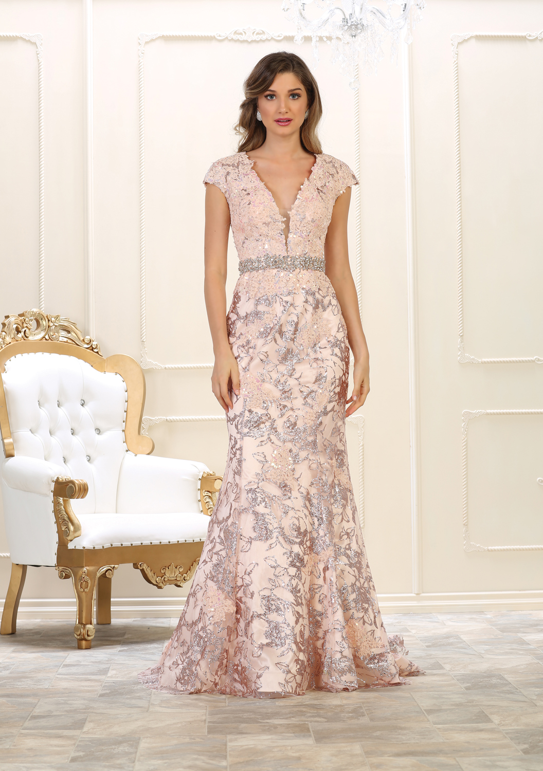 Evening Gowns – Fancy Chic Dresses – Dresses for every occasion